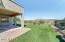 9756 E INGLEWOOD Circle, Mesa, AZ 85207