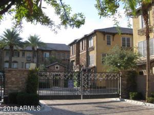 4433 N 24TH Place, Phoenix, AZ 85016