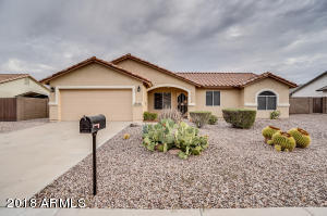 1382 W 14TH Avenue, Apache Junction, AZ 85120
