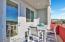 16510 N 92ND Street, 1008, Scottsdale, AZ 85260