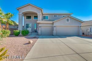 12375 W HOPI Street, Avondale, AZ 85323