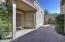 38065 N CAVE CREEK Road, 47, Cave Creek, AZ 85331