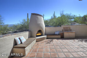 38065 N CAVE CREEK Road, 47