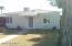1433 E Edgemont Avenue, Phoenix, AZ 85006