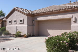 1534 E MELROSE Drive, Casa Grande, AZ 85122
