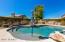 29450 N 46TH Place, Cave Creek, AZ 85331