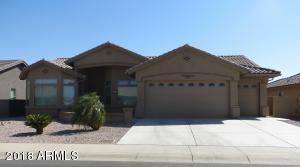 10927 E PLATA Avenue, Mesa, AZ 85212
