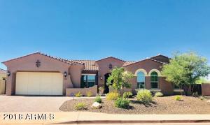12411 W Tyler Trail, Peoria, AZ 85383