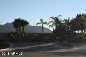 7504 S MCCORMICK Way Lot 7, Queen Creek, AZ 85142
