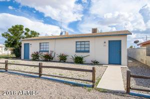 313 E CEDAR Avenue, Casa Grande, AZ 85122