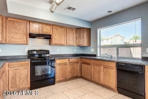 2430 W VIA DONA Road, Phoenix, AZ 85085
