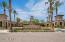 20816 W LOST CREEK Drive, Buckeye, AZ 85396
