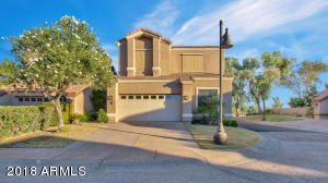 7525 E Gainey Ranch Road, 157