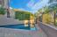 7525 E Gainey Ranch Road, 157, Scottsdale, AZ 85258