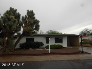 2349 E BETTY ELYSE Lane, Phoenix, AZ 85022