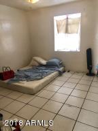 2938 E ADAMS Street, Phoenix, AZ 85034