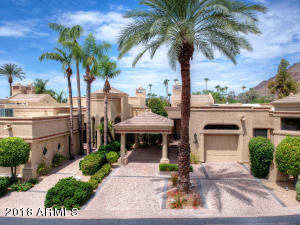 4640 N 65TH Street, Scottsdale, AZ 85251