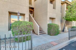 1880 E Morten Avenue, 210, Phoenix, AZ 85020