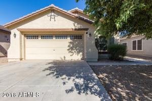 29771 N DESERT ANGEL Drive, San Tan Valley, AZ 85143