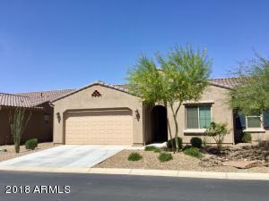 4846 W GULCH Drive, Eloy, AZ 85131