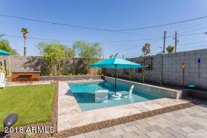 1340 E MORTEN Avenue, Phoenix, AZ 85020