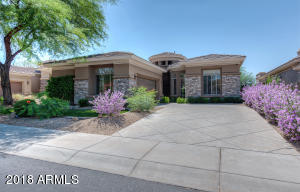 8453 E DIAMOND RIM Drive, Scottsdale, AZ 85255