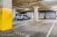 5350 E DEER VALLEY Drive, 1427, Phoenix, AZ 85054