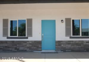 513 N 13TH Street, Phoenix, AZ 85006