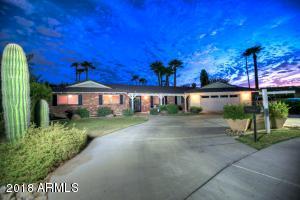 111 W CANTERBURY Lane, Phoenix, AZ 85023