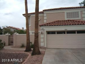 18831 N 68TH Avenue, Glendale, AZ 85308