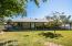 2510 N PIONEER Street, Mesa, AZ 85203