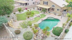 22199 W SOLANO Drive, Buckeye, AZ 85326