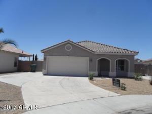 2818 S CHANNING Circle, Mesa, AZ 85212
