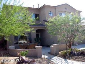 2417 W BARBIE Lane, Phoenix, AZ 85085