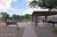 One of Many Community Parks