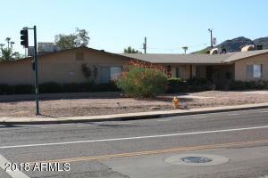 9402 N 12th Street, 1, Phoenix, AZ 85020
