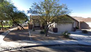 6653 W LINDA Lane, Chandler, AZ 85226