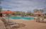 There are multiple pools throughout Power Ranch community