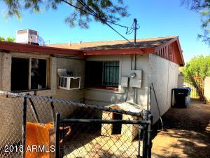 2535 N 47TH Drive, Phoenix, AZ 85035