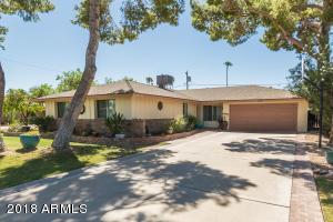 1113 E BALBOA Drive, Tempe, AZ 85282
