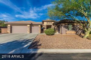 40703 N BRADON Way, Phoenix, AZ 85086