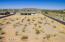 15405 W Bobwhite Way, Surprise, AZ 85387