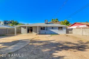 1433 E EL CAMINO Drive, Phoenix, AZ 85020