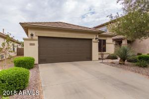 10924 E BOSTON Street, Apache Junction, AZ 85120