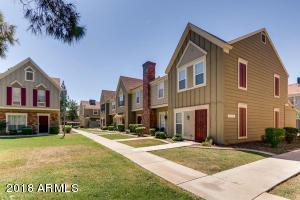 18810 N 33rd Drive, 5, Phoenix, AZ 85027