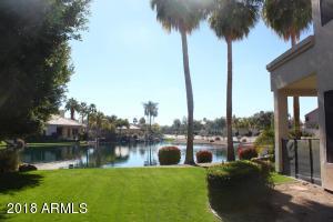 791 W HACKBERRY Drive, Chandler, AZ 85248