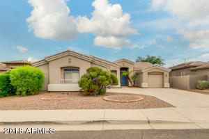 1560 W Saragosa St - Highly Sought After Blakeman Ranch.