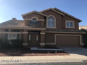 1301 E BRIARWOOD Terrace, Phoenix, AZ 85048