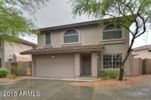 7650 E WILLIAMS Drive, 1011, Scottsdale, AZ 85255