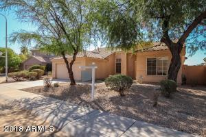 Property for sale at 1605 W South Fork Drive, Phoenix,  Arizona 85045